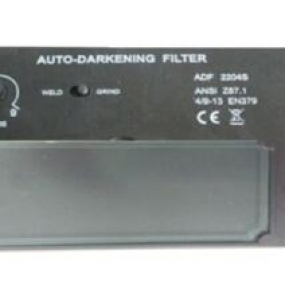 Auto Darkening Welding Filter TRQ-2200DH